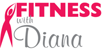 Fitness With Diana